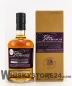 Mobile Preview: Glen Garioch 16 Jahre – The Renaissance 2nd Chapter