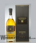 Mobile Preview: Glenmorangie 19 Jahre