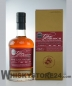 Mobile Preview: Glen Garioch 1998/2014 Wine Cask Matured
