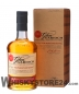 Preview: Glen Garioch 1797 Founder's Reserve