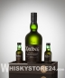Preview: Ardbeg Exploration Pack