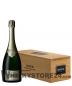 Preview: Krug Clos du Mesnil 2003 (in Holzkiste)