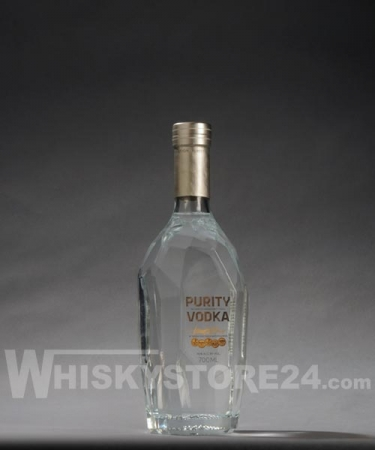 Purity Sweden Vodka