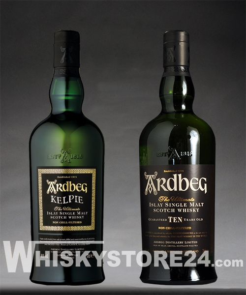 Ardbeg Ultimate